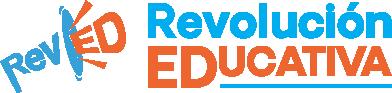 RevEd Logo